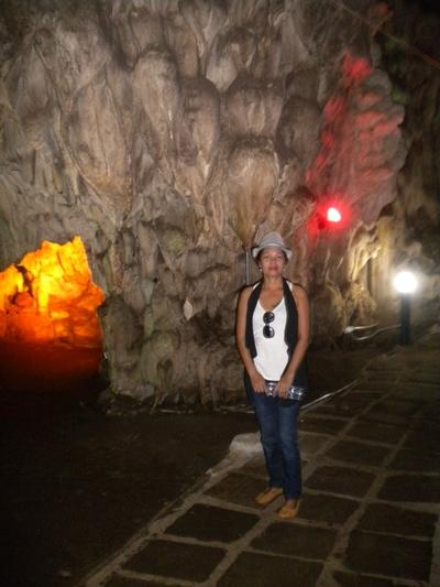 erawan cave (23).JPG