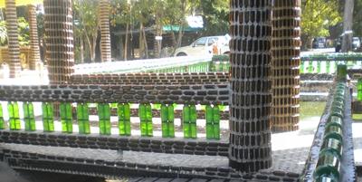 bouteillesDSCN0052.JPG