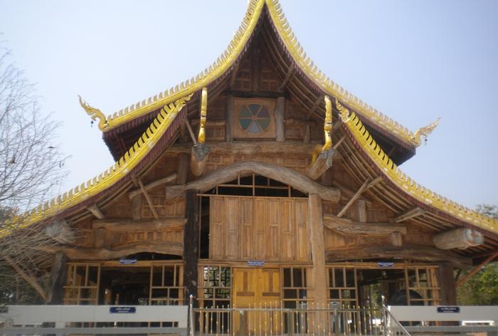 temple boisDSCN0318.JPG