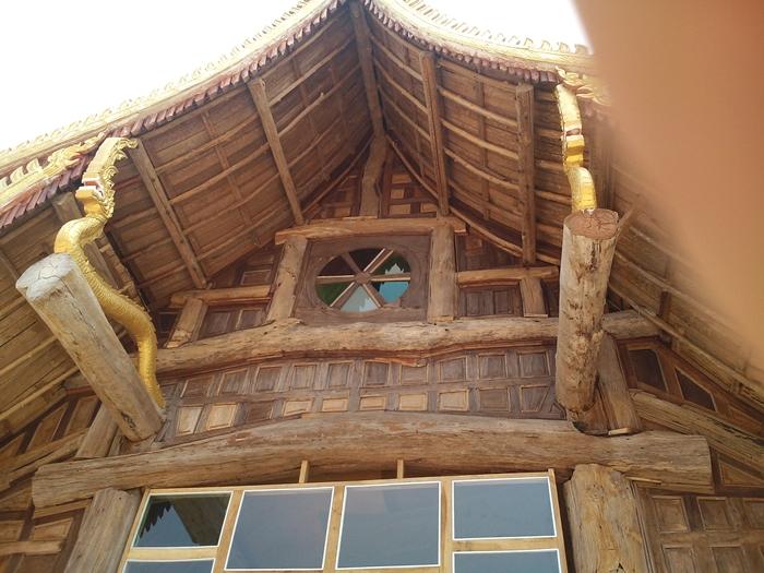 temple boisIMG_25590225_124906.jpg