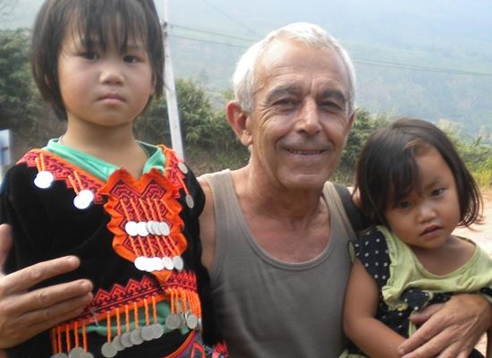 hmong (7).JPG