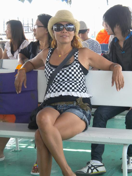 bateau (2).JPG