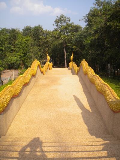 Wat Pha Tah Suea (3).JPG