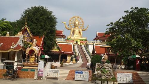 big bouddha (9).jpg