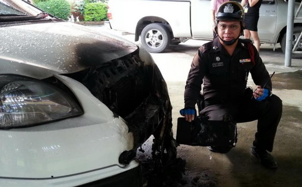feux voiture.jpg
