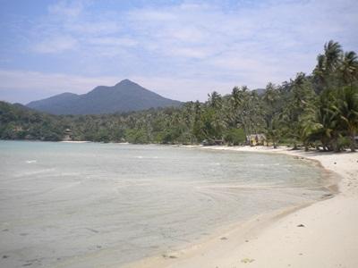 plages (13).jpg