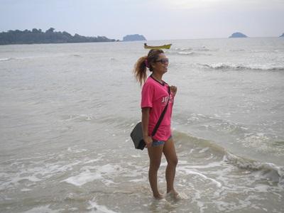 plages (7).jpg