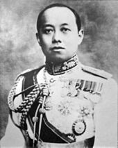170px-King_Vajiravudh_portrait_photograph.jpg