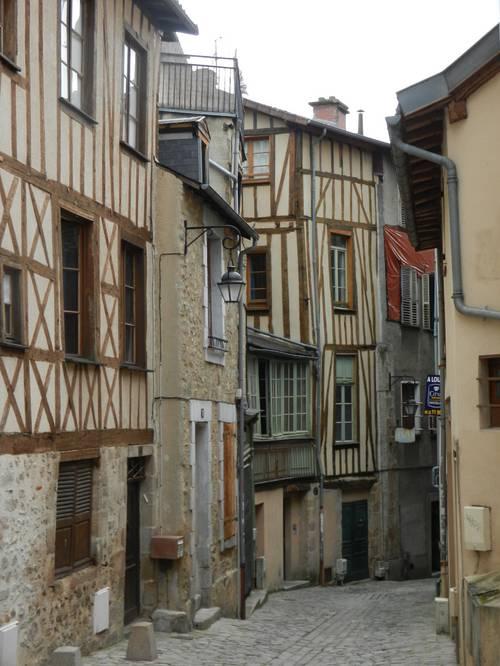 Voyage Limoges 2013 032.jpg