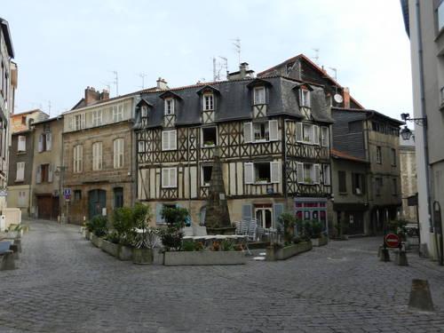 Voyage Limoges 2013 063.jpg