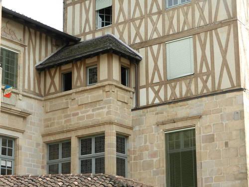 Voyage Limoges 2013 058.jpg