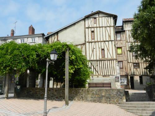 Voyage Limoges 2013 074.jpg