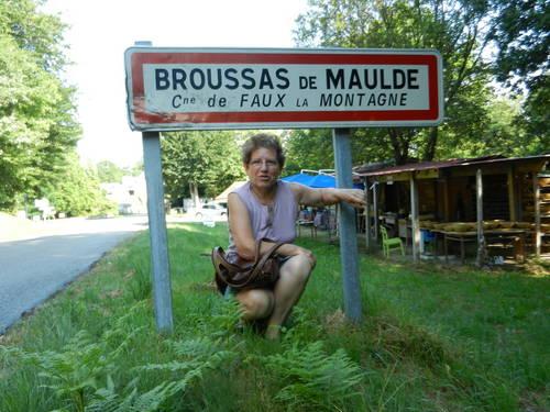 Voyage Limoges 2013 115.jpg