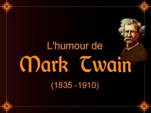 MarcTwain.jpg