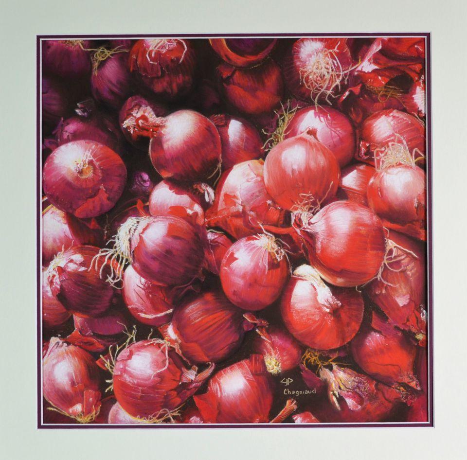 https://static.blog4ever.com/2013/06/743474/Oignons-rouges-2011-pastel-sec-42x42.JPG