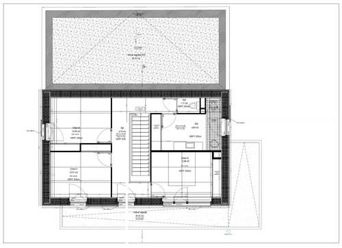 Maison passive nord R+1.JPG