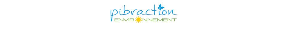 Association Pibraction Environnement