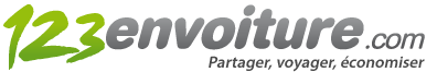 covoituage_logo_124envoiture.png