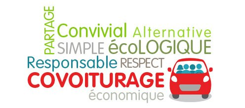 covoituage_logo.png