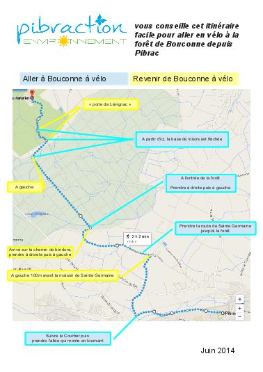Pibrac-Bouconne.png