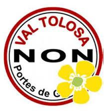 NonValTolosa.jpg