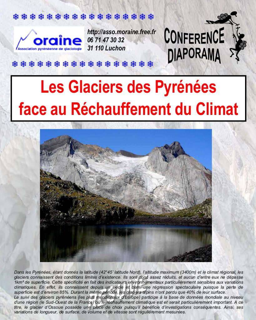 Affiche_conf_glaciers_Pyrenees.jpg
