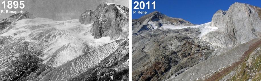 Glacier_Ossoue_compare_Association_Moraine.jpg