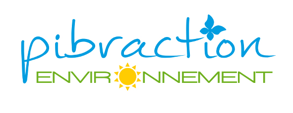 Logo-couleurs-petit.jpg