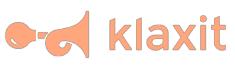 Klaxit.png