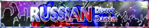 banniere russian.jpg