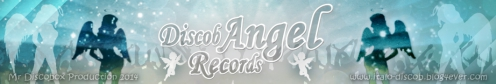 banniere angel records.jpg