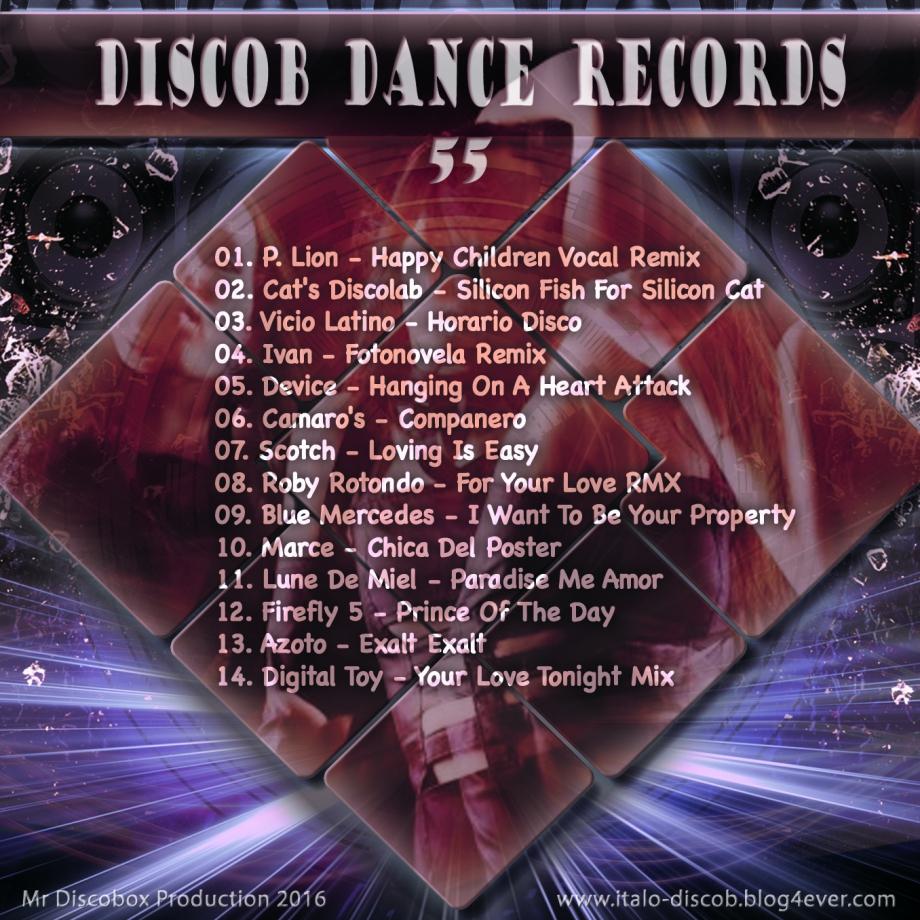 disco 55 - Copy.jpg