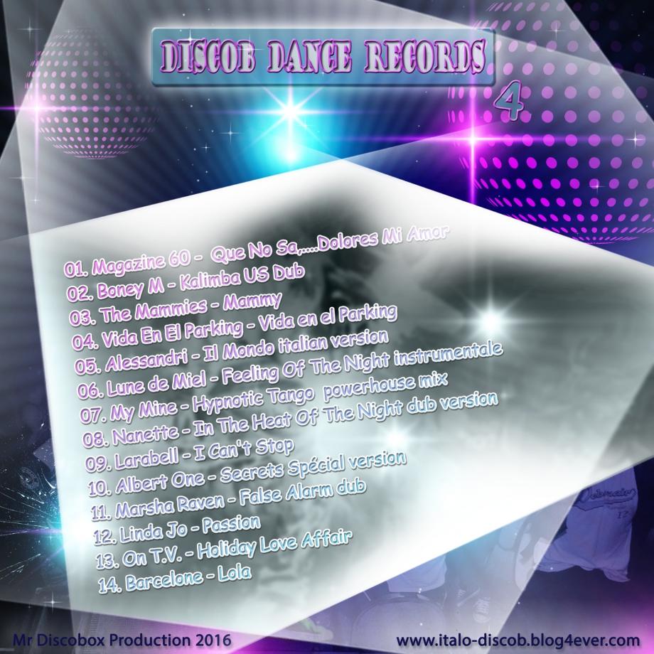 disco 04 - Copy.jpg