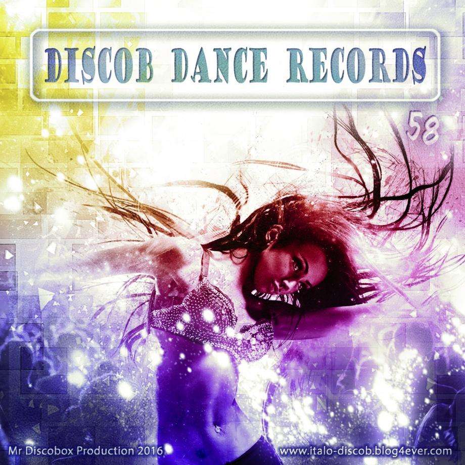 disco 58.jpg