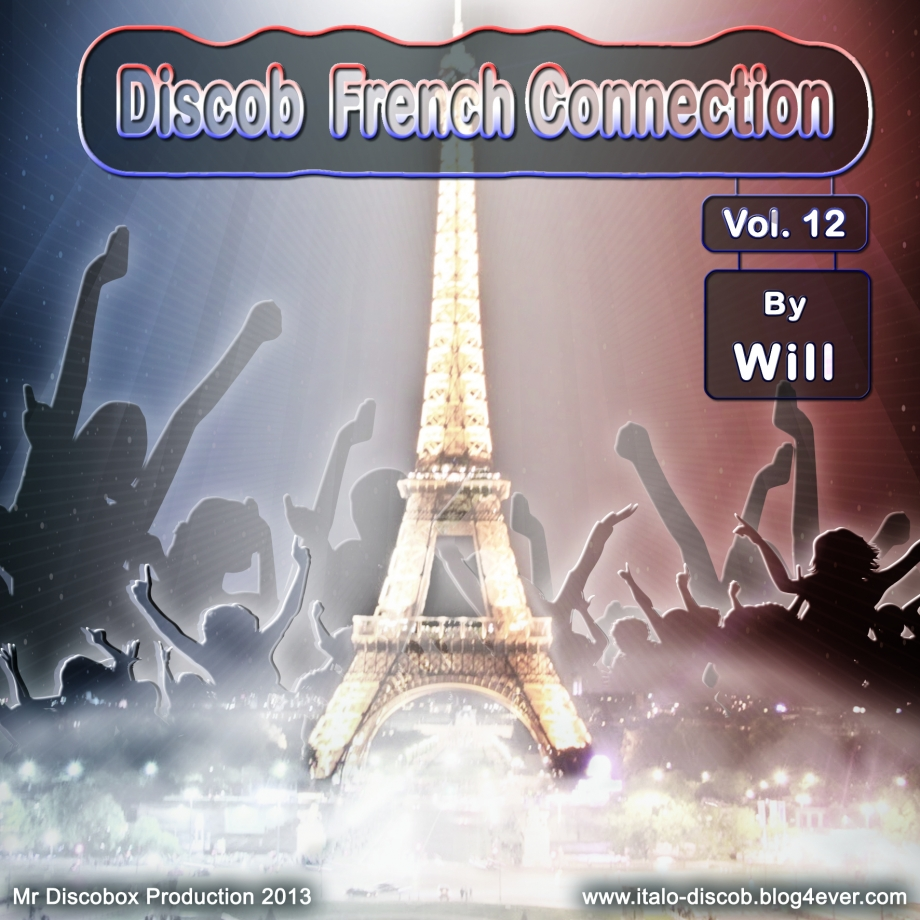 french connection 12.jpg