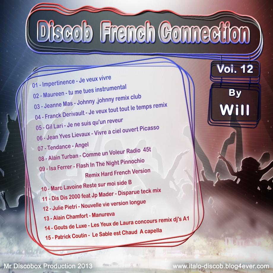 french connection 12 - Copy.jpg