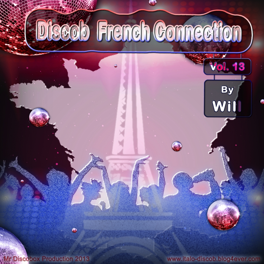 french connection 13.jpg