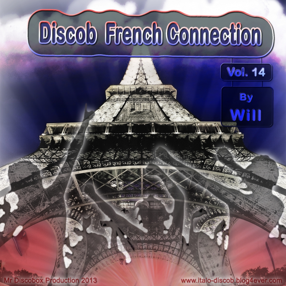 french connection 14.jpg