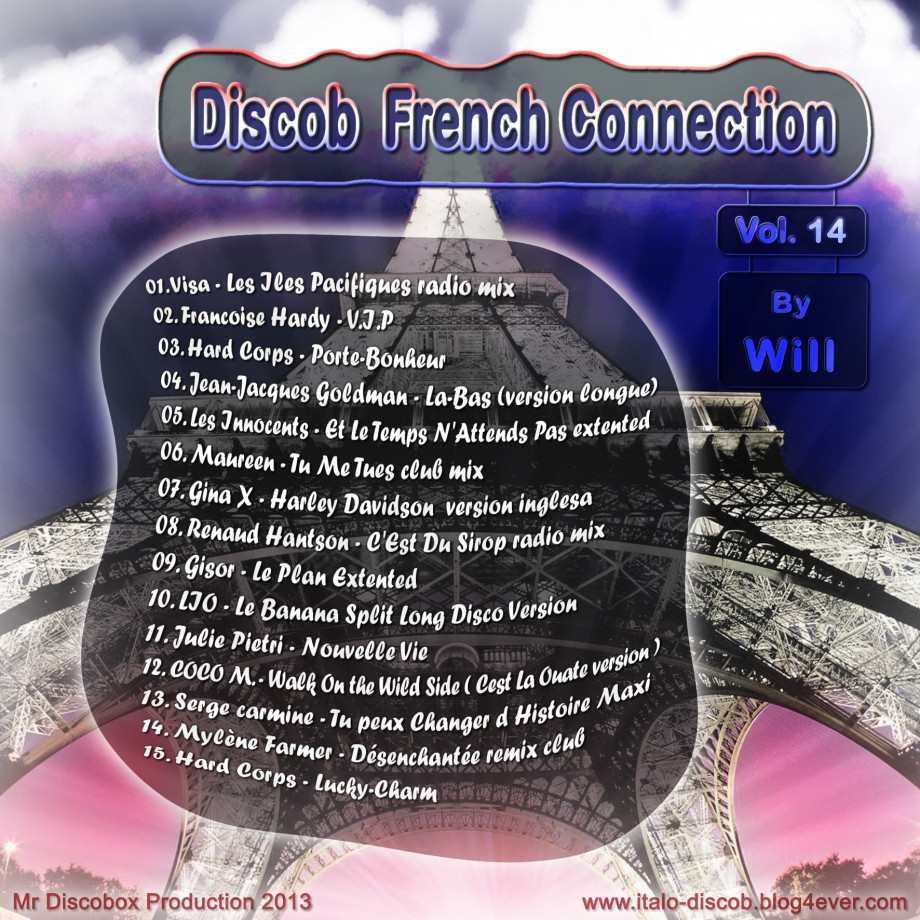 french connection 14 - Copy.jpg