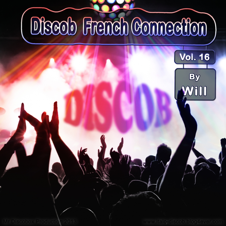 french connection 16.jpg