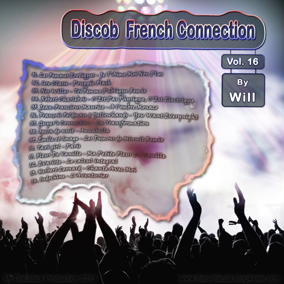 french connection 16- Copy.jpg