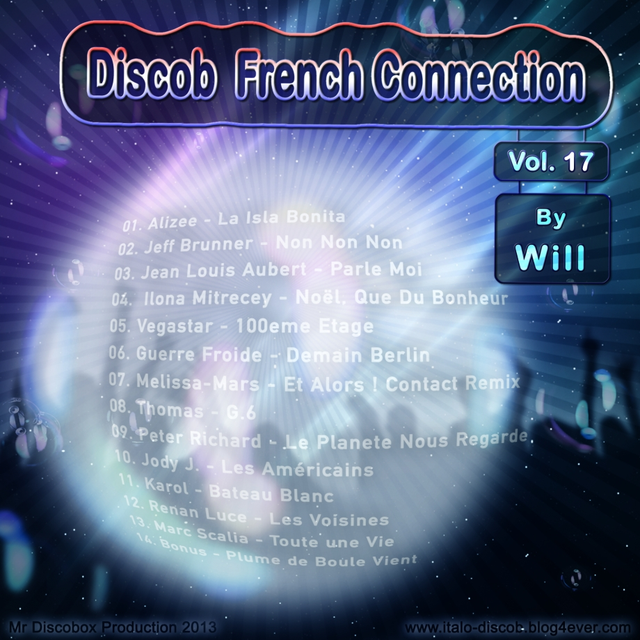 french connection 17 - Copy.jpg