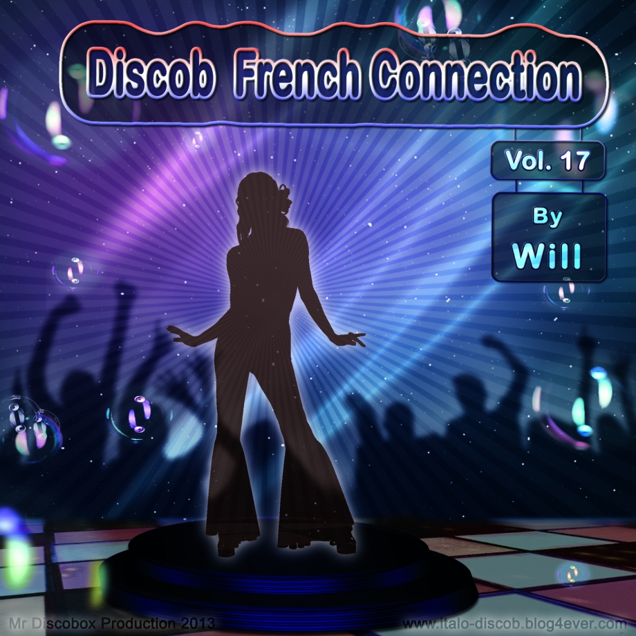 french connection 17.jpg
