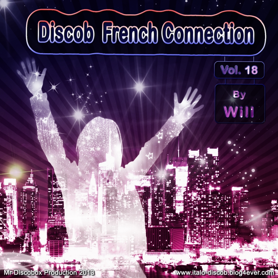 french connection 18.jpg