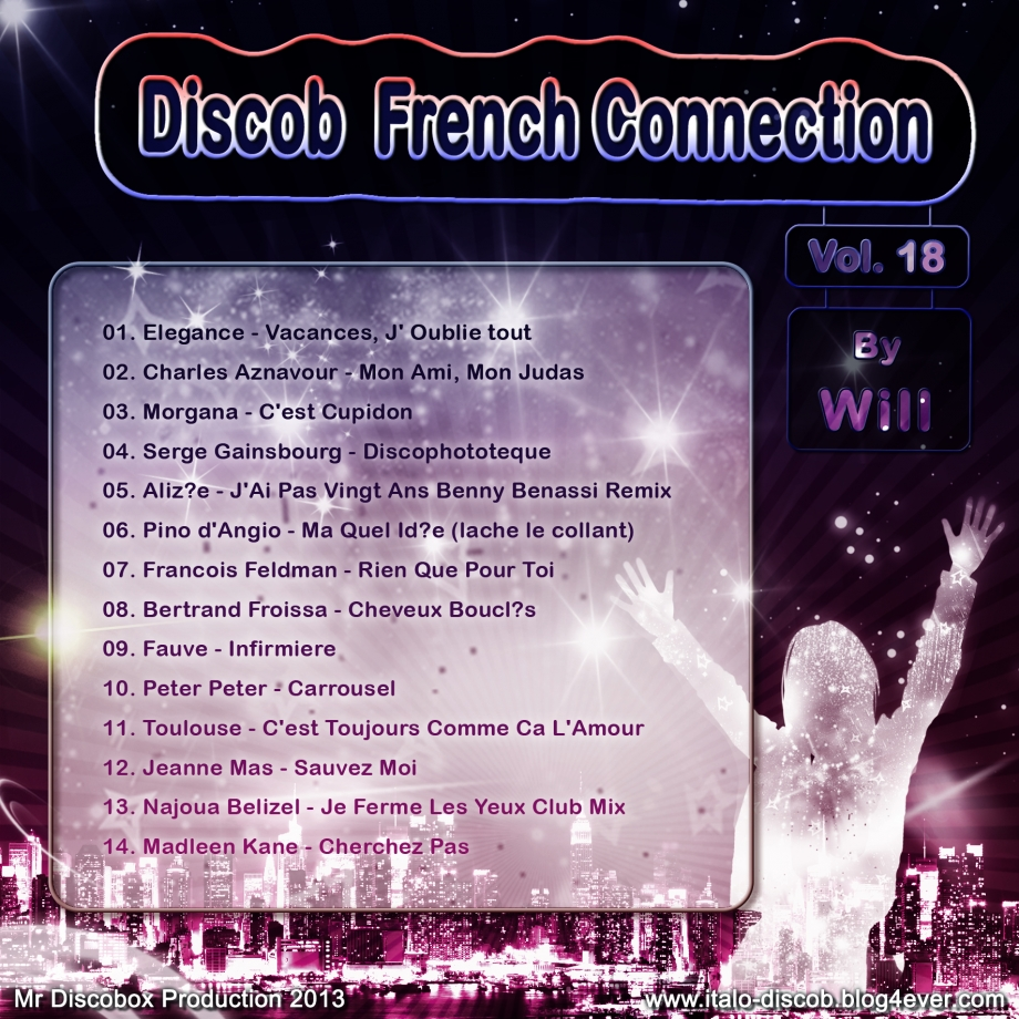 french connection 18 - Copy.jpg