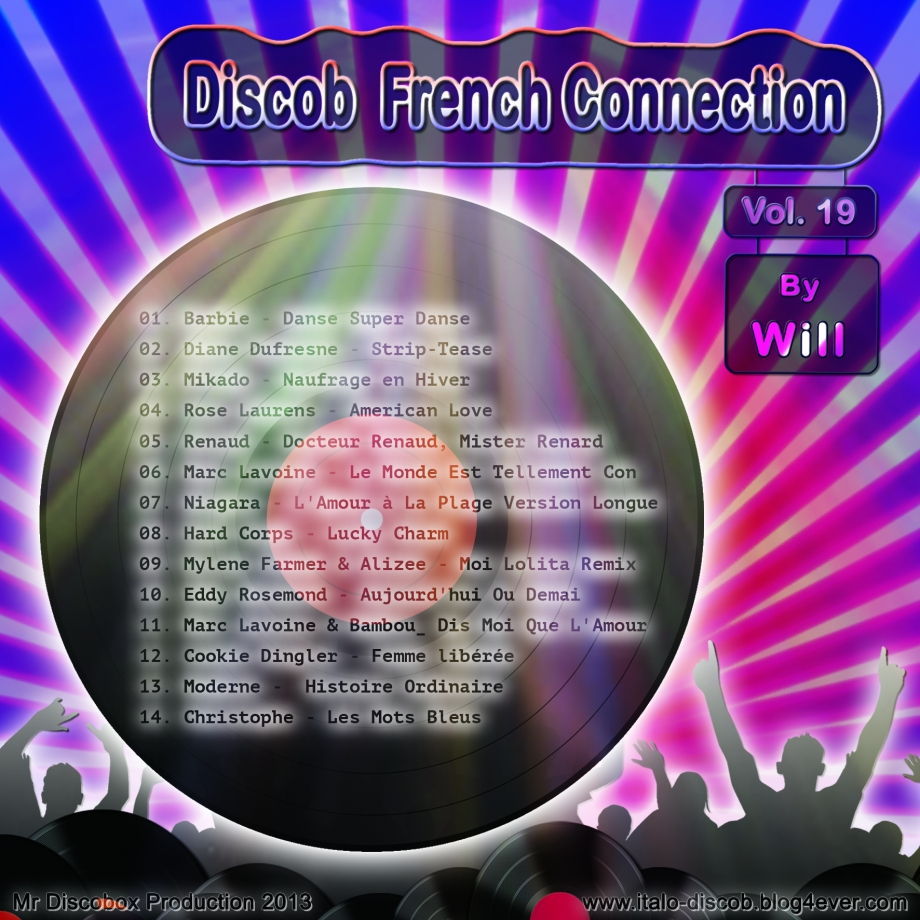 french connection 19 - Copy.jpg