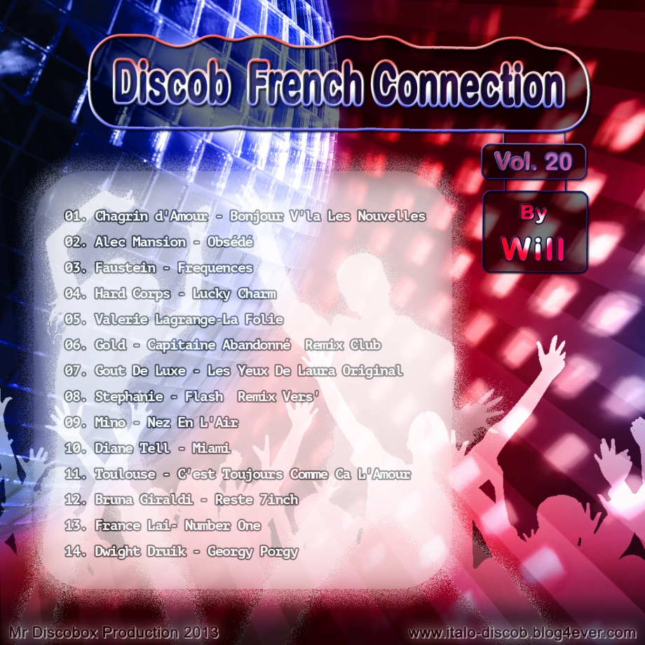 french connection 20 - Copy.jpg