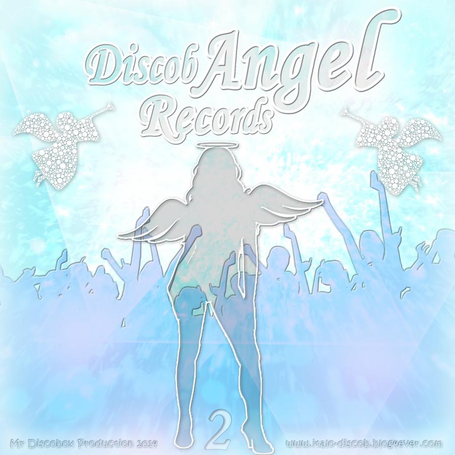 discob angel 2.jpg