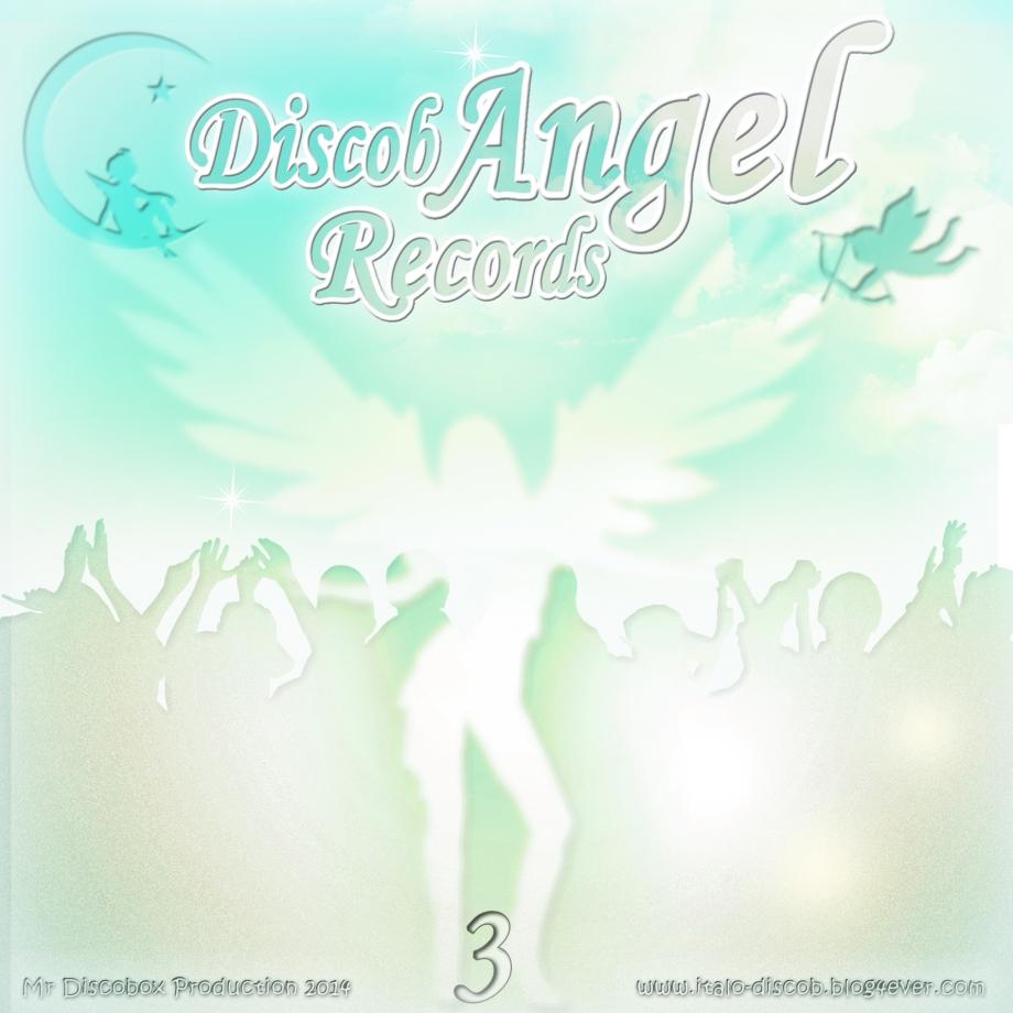 discob angel 3.jpg