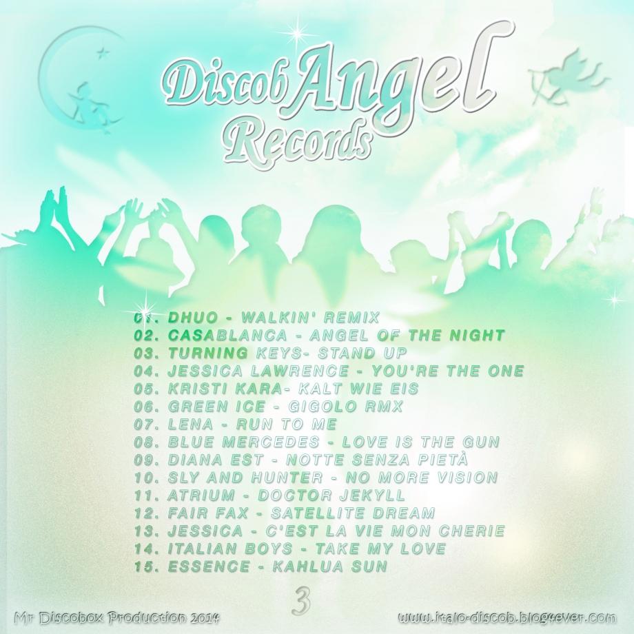 discob angel 3 - Copy.jpg